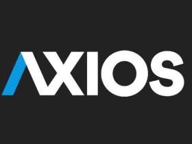 什么是Axios?
