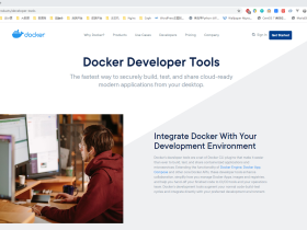 什么是 Dockerfile?