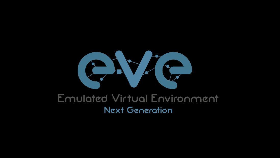 如何在Ubuntu 16.04.3 LTS ISO上安装EVE NG(二)