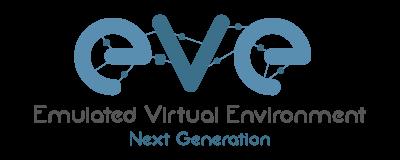 下一代虚拟仿真平台:EVE-NG介绍