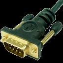 物联网通信技术的优缺点