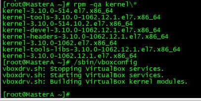 Docker三剑客之Docker Machine
